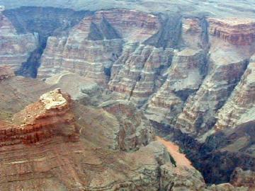 another Grand Canyon shot