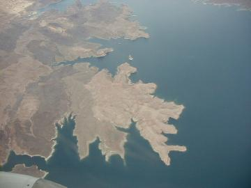another pic of Lake Mead